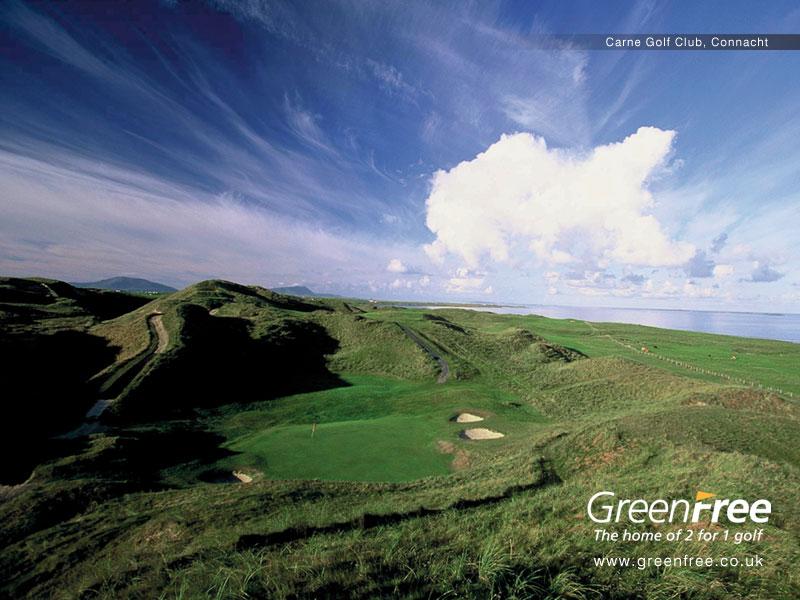 greenfree co uk