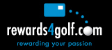 rewards 4 golf - rewarding your passion